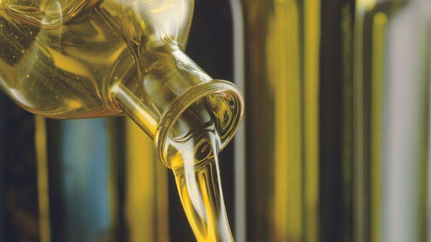 La revolución del aceite temprano en Jaén o cómo se descubrió que el zumo de la aceituna picual era valioso